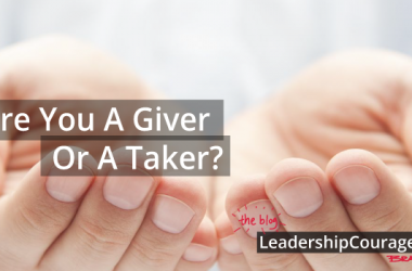 10378-2014-Blog-Main-Are-you-a-giver-or-a-taker