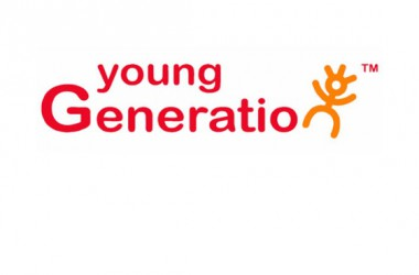 younggeneration_560
