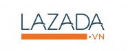 lazada