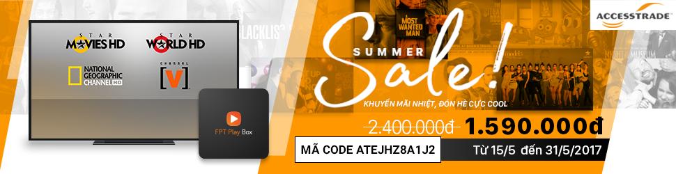 summer_970x250