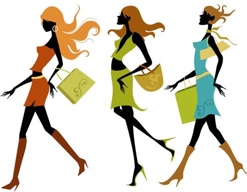 thời trang nữ online