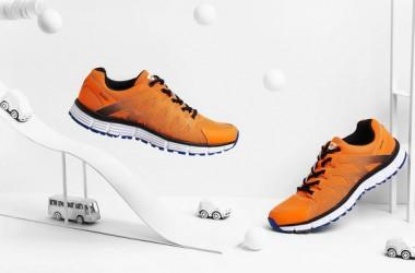 Giày Bitis hunter dành cho người yêu thể thao, năng động