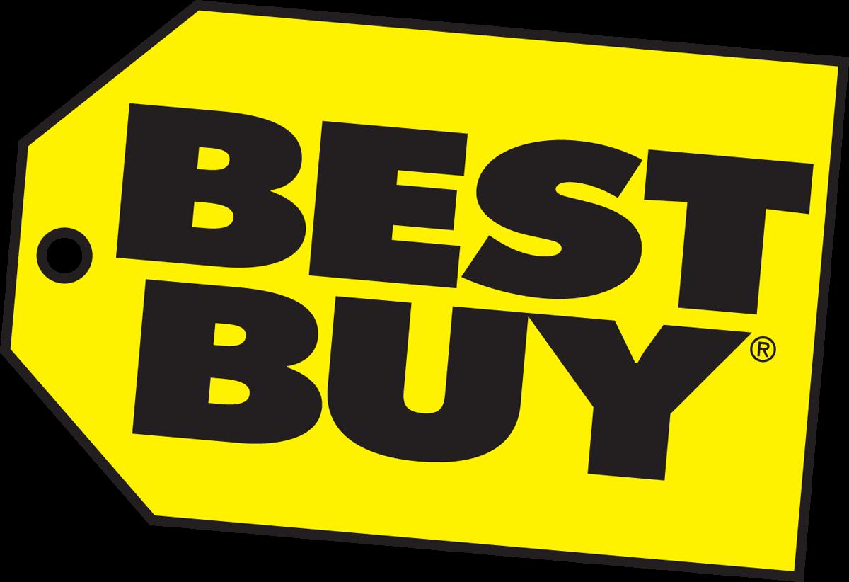 Chọn địa điểm mua hàng online là bước đầu tiên để có những sản phẩm chất lượng