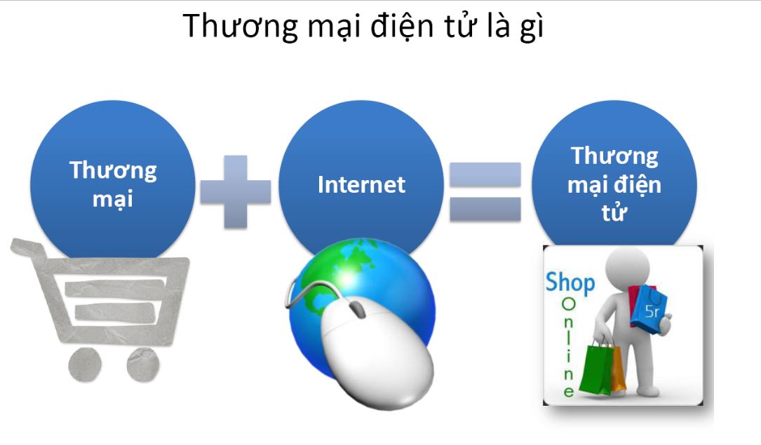 Bạn nên tìm hiểu kỹ về thông tin sản phẩm trước khi đặt mua hàng trực tuyến