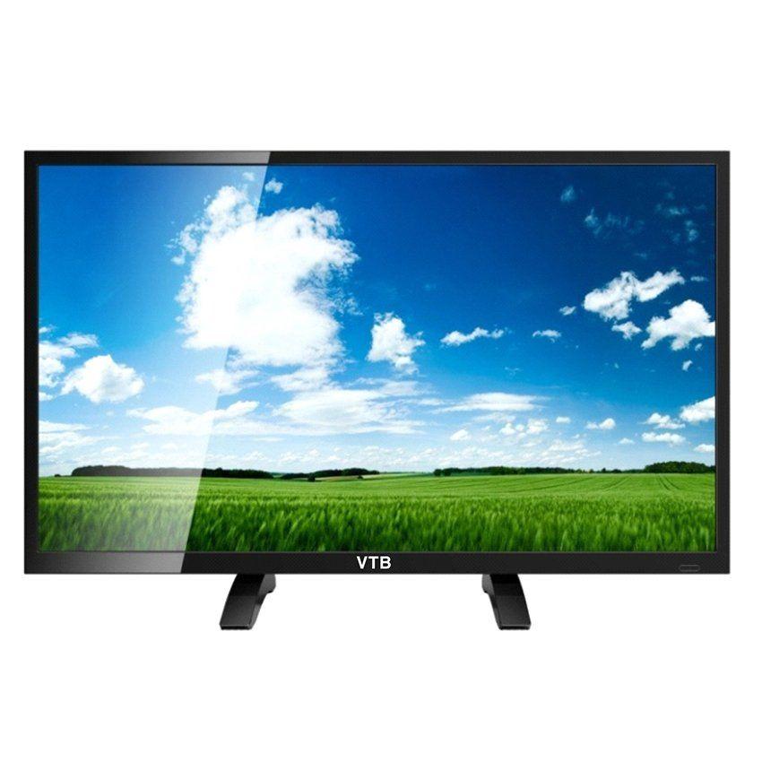 TV led VTB 32 inch HD – model 32LV3269 là một trong những tivi led giá tốt nhất hiện nay