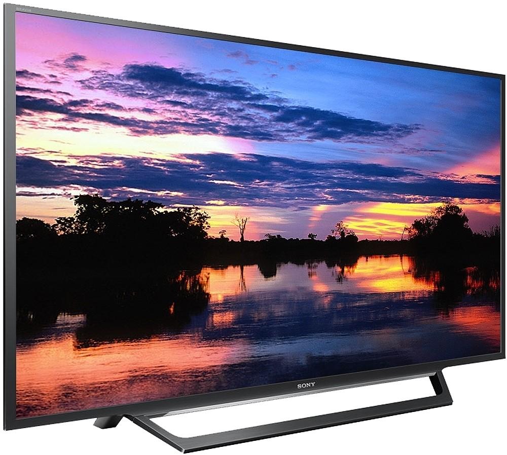 TV led Sony 32 inch HD – Model KDL - 32R300E ứng dụng công nghệ tivi tiên tiến nhất
