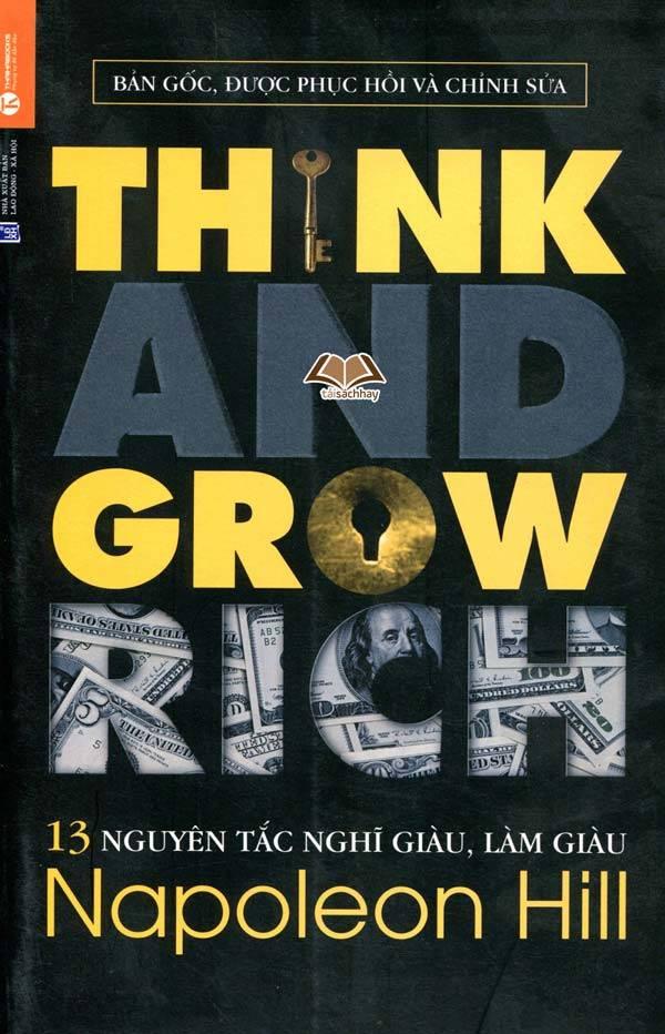Đây là cuốn sách marketting bán chạy nhất thế giới