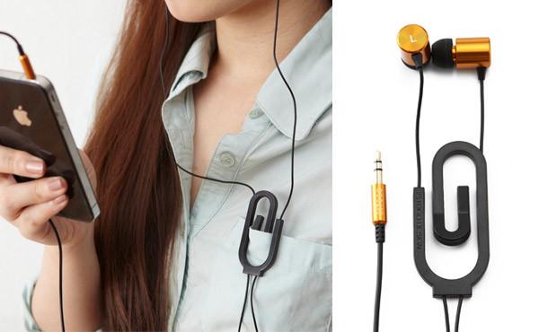 Tai nghe bluetooth giúp bạn đàm thoại hay nghe nhạc một cách tốt nhất