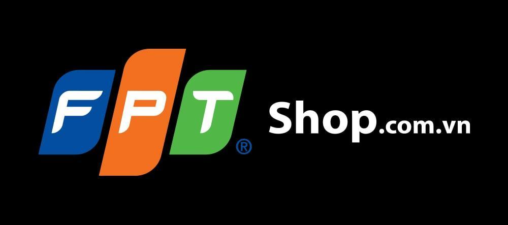 shop fpt 3-min