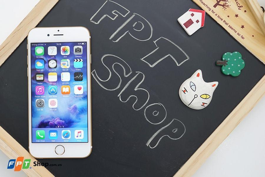 shop fpt 4-min