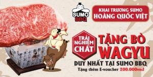 gia-buffet-sumo-bbq